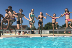 Summer-Camp-Pool-3