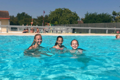 Summer-Camp-Pool-4