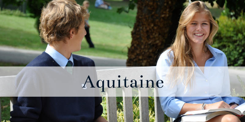 Holidays-camps_boarding-school-Aquitaine