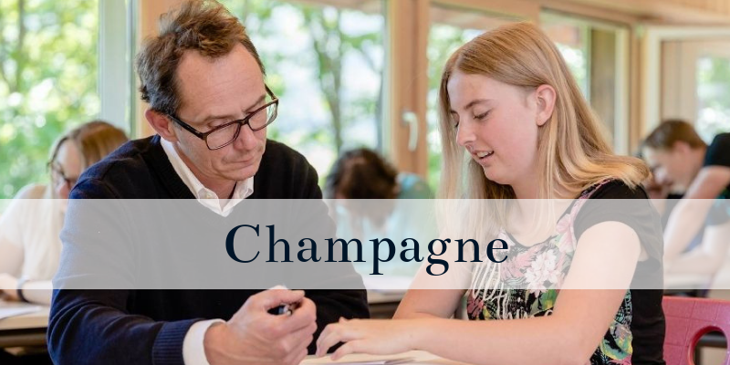 Holidays-camps_boarding-school-Champagne