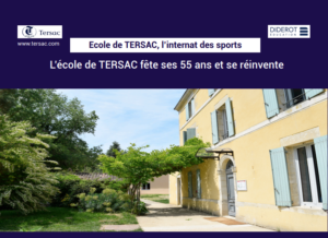 Communique-de-presse-Tersac-college-lycee-sports-internat-aquitaine-bordeaux_pdf